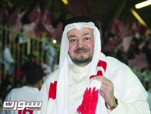 إدارة الوحدة تغلق ملف قضية الحارس آل عراف