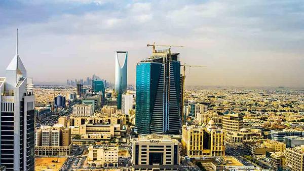 السعودية..نمو حجم إنفاق المستهلكين لـ79 مليار ريال