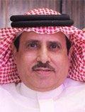 """""""الحق"""" يقال خذلوك حسين عبدالغني"""