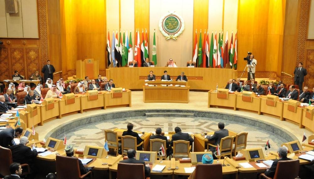 """""""مندوب"""" اليمن في الجامعة يحذر من مخاطر التدخلات الإيرانية"""