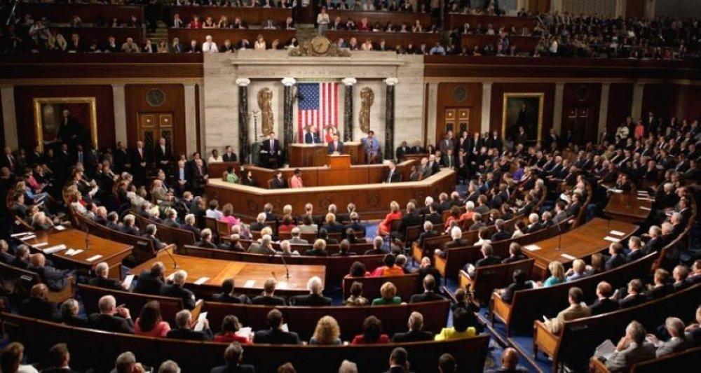 """""""مجلس"""" الشيوخ يطالب بتعديل جاستا تجنبا لتأثيره على """"الأمريكيين"""""""