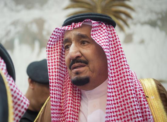 """بأمر الملك إعادة تكوين هيئة كبار العلماء وإعفاء """"الحقباني"""" من وزارة العمل"""